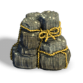 Find-Basalt 3.png