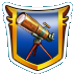 Quest icon telescope.png