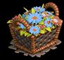 Basket blue flowers.png