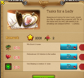 Quest-Tasks for a lady.PNG