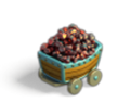 Find-Trolley ore 1.png