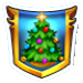 Quest icon christmastree.png
