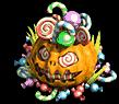 Trash pumpkin.png