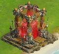 Arena gates lv2.png