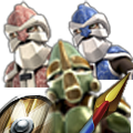 Armor weaponry icon.png
