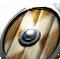Shield 01