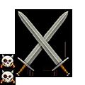 Sword mid.png