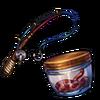 Fisherman set