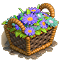 Basket purple flowers.png