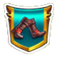 Quest icon boots.png