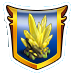 Quest icon sunnyshards.png