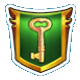 Quest icon key.png