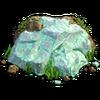 White Nephrite (resource)