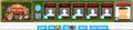 Plinga game screen top ver1503.png