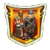 Quest icon banditprisoner