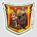 Quest icon banditprisoner.png