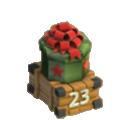 Gift military 2