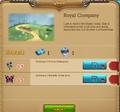 Quest-Royal company.PNG