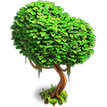 Res mellow tree 2.png
