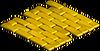 Path brick golden str 1
