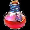 Champion's potion