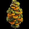 Jack's tree (resource)