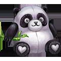 ToC-Panda
