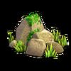 Res stones white 3