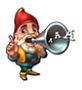 Icon dwarfmegaphone.png