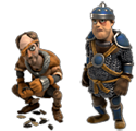 Bandits2