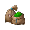 Bag of grass x50.png