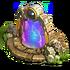 Portal stage6