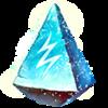 Energy artifact +200 energy
