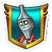 Quest icon woodcutter.png