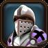 Armorm-Teuton bg.png