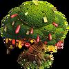 Res wish tree 1