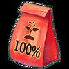Fertilizer 100
