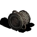 Find-Basket 2 black.png