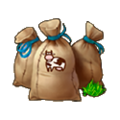 Bag of grass x150.png