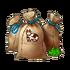 Bag of grass x150