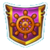 Quest icon shipwheelpink