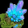 Res cobalt crystal 3