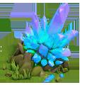 Res cobalt crystal 3.png