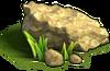 Res stones beige 1
