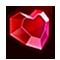 Ruby requ.png
