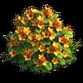 Res bush orange flowers 3.png