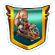 Quest icon timemachine.png