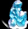 Ice (resource)