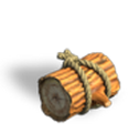Find-Logs 1.png