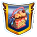 Quest icon pastrybasket.png